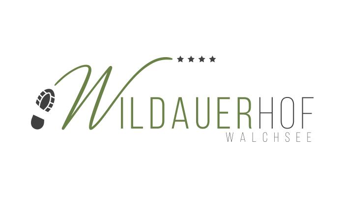 Wildauerhof Walchsee