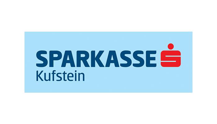 Sparkasse Kufstein